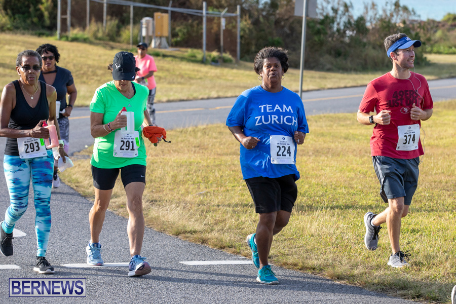 Zurich-5K-Run-Walk-Bermuda-September-22-2019-0654