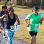 Zurich 5K Run & Walk Bermuda, September 22 2019-0655
