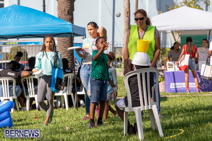 Allied-World-Family-Community-Day-Bermuda-October-13-2019-6455