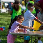 Allied World Family Community Day Bermuda, October 13 2019-6469