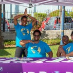 Allied World Family Community Day Bermuda, October 13 2019-6475