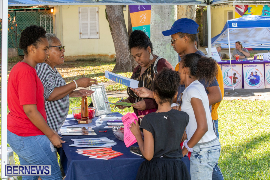 Allied-World-Family-Community-Day-Bermuda-October-13-2019-6478