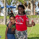 Allied World Family Community Day Bermuda, October 13 2019-6481