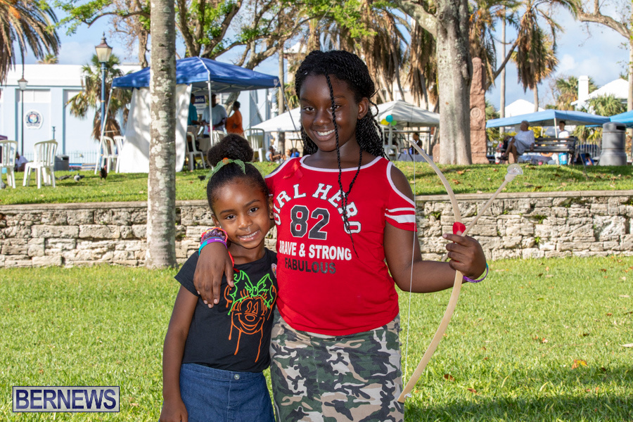 Allied-World-Family-Community-Day-Bermuda-October-13-2019-6481