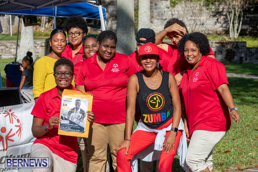 Allied-World-Family-Community-Day-Bermuda-October-13-2019-6488