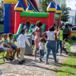 Allied World Family Community Day Bermuda, October 13 2019-6494