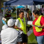 Allied World Family Community Day Bermuda, October 13 2019-6500