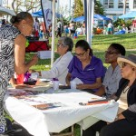 Allied World Family Community Day Bermuda, October 13 2019-6502