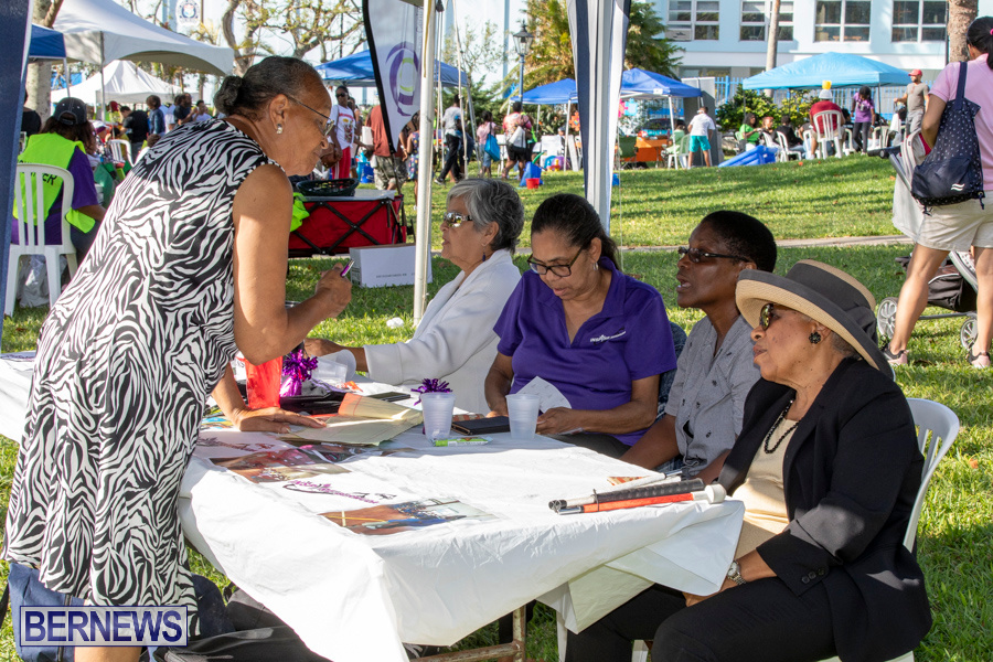 Allied-World-Family-Community-Day-Bermuda-October-13-2019-6502