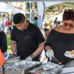 Allied World Family Community Day Bermuda, October 13 2019-6512