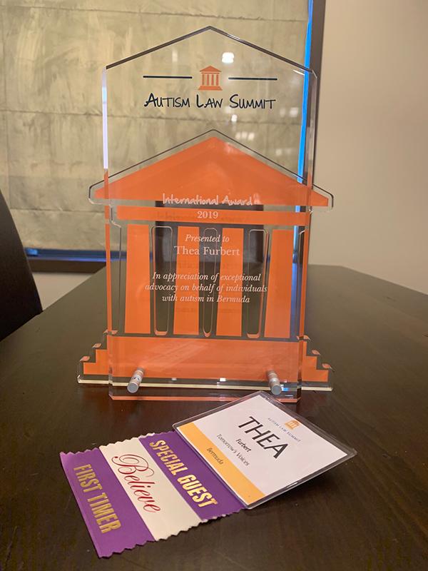 Autism Law Summit Bermuda Oct 2019 (3)