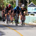 BBA Presidents Cup Race Bermuda Oct 6 2019 (1)