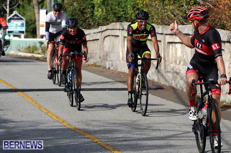 BBA-Presidents-Cup-Race-Bermuda-Oct-6-2019-11
