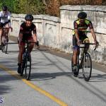 BBA Presidents Cup Race Bermuda Oct 6 2019 (12)