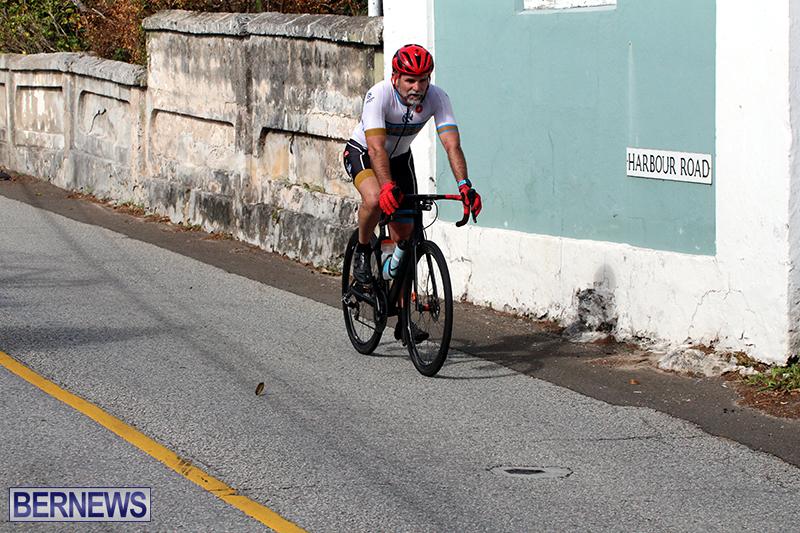 BBA-Presidents-Cup-Race-Bermuda-Oct-6-2019-19