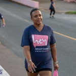 BF&M Breast Cancer Awareness Walk Bermuda, October 16 2019-6760