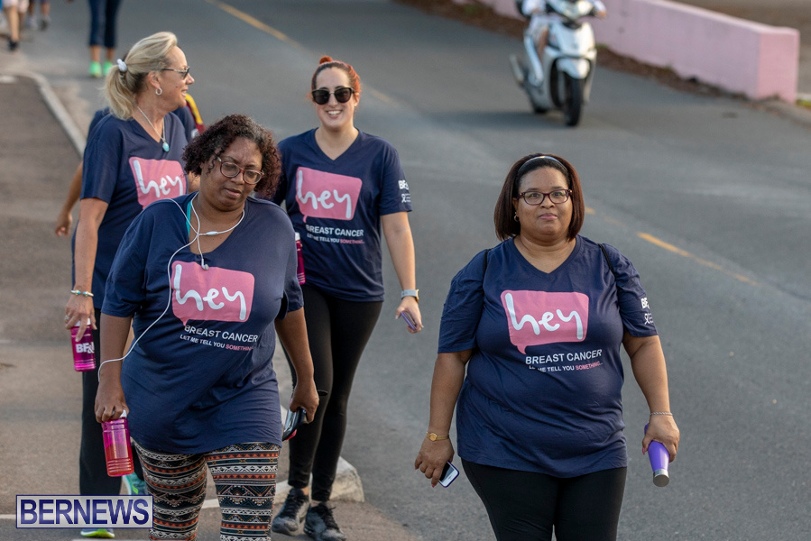BFM-Breast-Cancer-Awareness-Walk-Bermuda-October-16-2019-6762