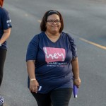 BF&M Breast Cancer Awareness Walk Bermuda, October 16 2019-6763