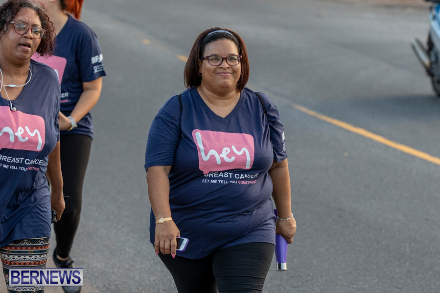BFM-Breast-Cancer-Awareness-Walk-Bermuda-October-16-2019-6763