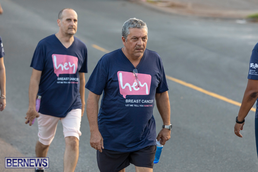 BFM-Breast-Cancer-Awareness-Walk-Bermuda-October-16-2019-6770