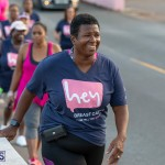 BF&M Breast Cancer Awareness Walk Bermuda, October 16 2019-6772