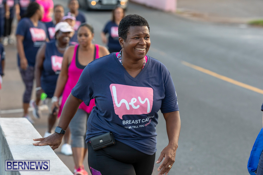 BFM-Breast-Cancer-Awareness-Walk-Bermuda-October-16-2019-6772