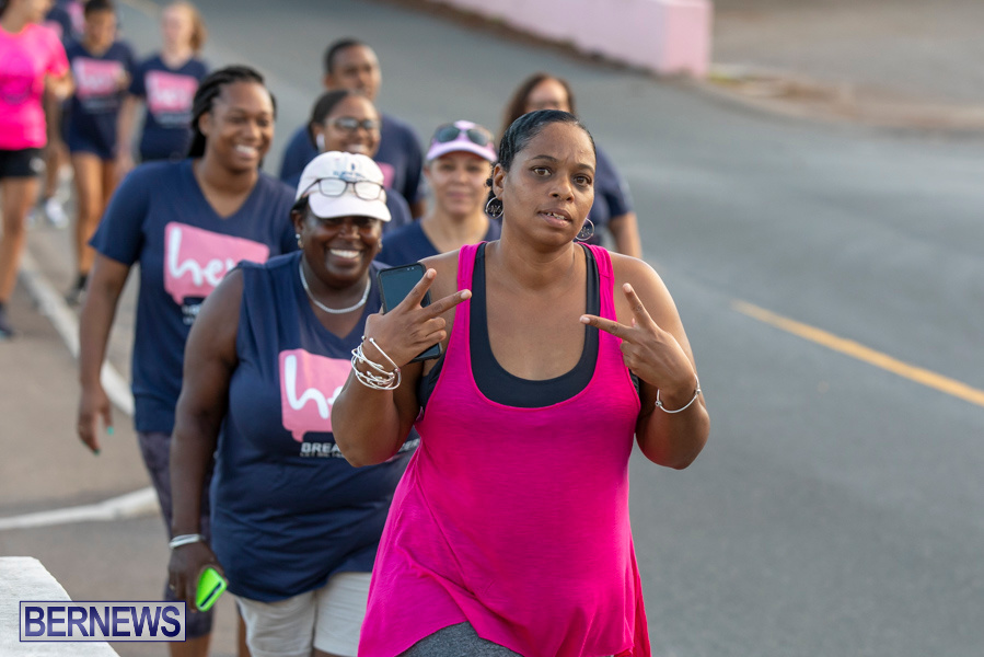 BFM-Breast-Cancer-Awareness-Walk-Bermuda-October-16-2019-6774