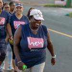 BF&M Breast Cancer Awareness Walk Bermuda, October 16 2019-6776