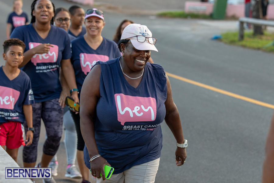 BFM-Breast-Cancer-Awareness-Walk-Bermuda-October-16-2019-6776