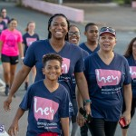 BF&M Breast Cancer Awareness Walk Bermuda, October 16 2019-6777