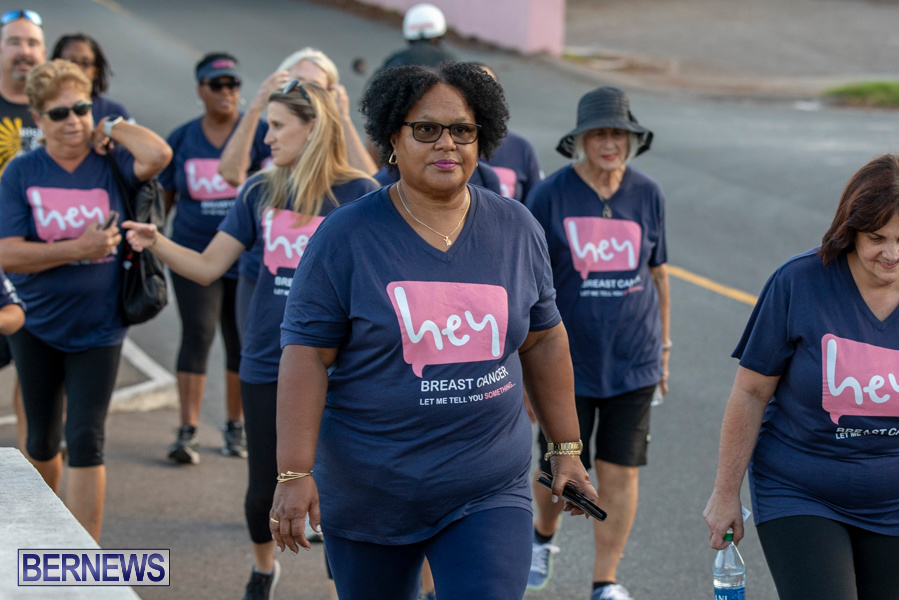 BFM-Breast-Cancer-Awareness-Walk-Bermuda-October-16-2019-6787