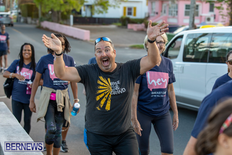BFM-Breast-Cancer-Awareness-Walk-Bermuda-October-16-2019-6794