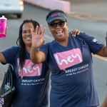 BF&M Breast Cancer Awareness Walk Bermuda, October 16 2019-6797