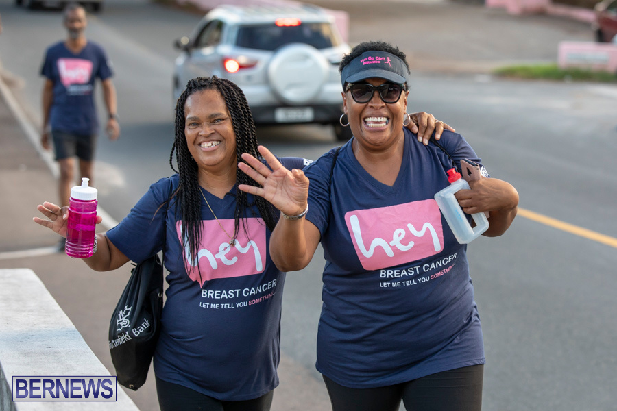 BFM-Breast-Cancer-Awareness-Walk-Bermuda-October-16-2019-6799