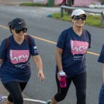 BF&M Breast Cancer Awareness Walk Bermuda, October 16 2019-6802