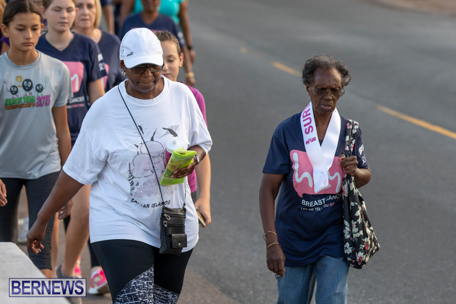 BFM-Breast-Cancer-Awareness-Walk-Bermuda-October-16-2019-6804