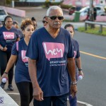 BF&M Breast Cancer Awareness Walk Bermuda, October 16 2019-6812