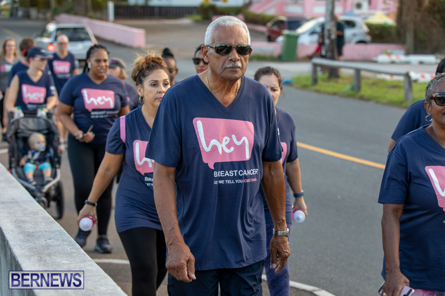 BFM-Breast-Cancer-Awareness-Walk-Bermuda-October-16-2019-6812