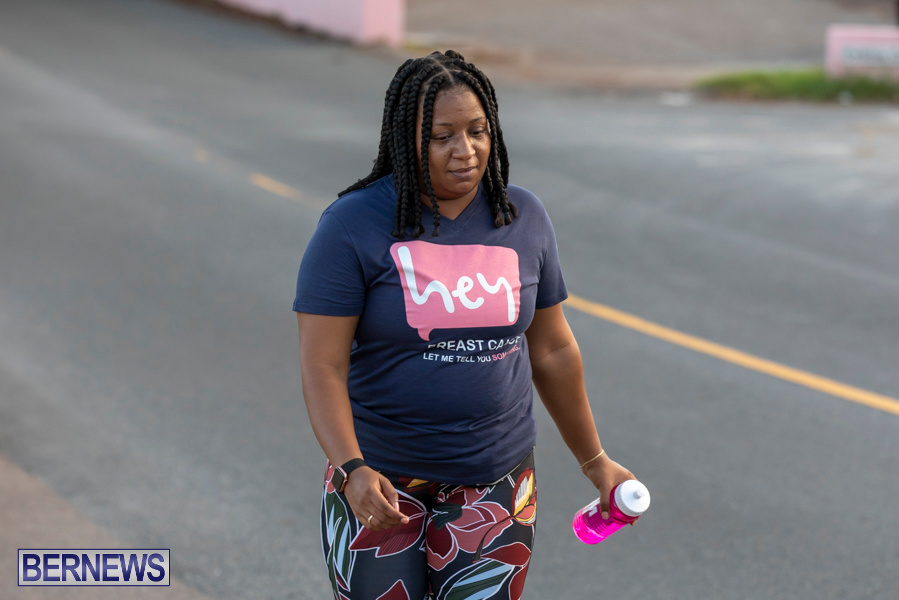 BFM-Breast-Cancer-Awareness-Walk-Bermuda-October-16-2019-6821