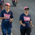 BF&M Breast Cancer Awareness Walk Bermuda, October 16 2019-6822