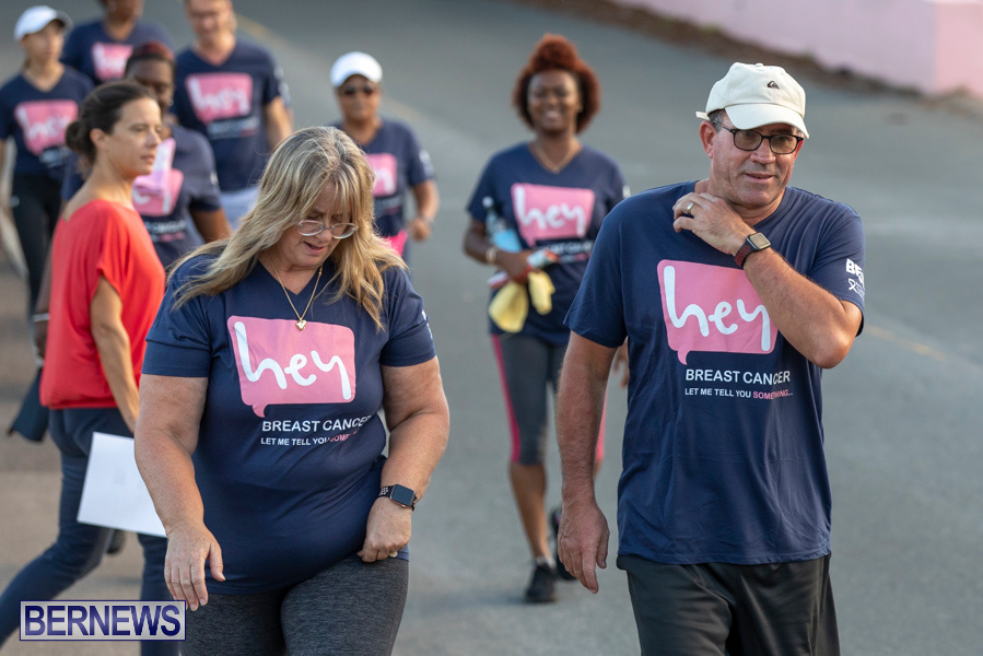 BFM-Breast-Cancer-Awareness-Walk-Bermuda-October-16-2019-6826