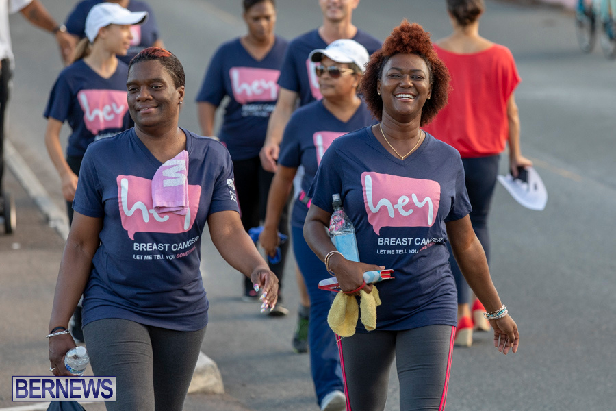 BFM-Breast-Cancer-Awareness-Walk-Bermuda-October-16-2019-6829