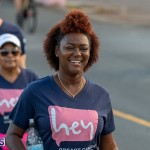 BF&M Breast Cancer Awareness Walk Bermuda, October 16 2019-6831