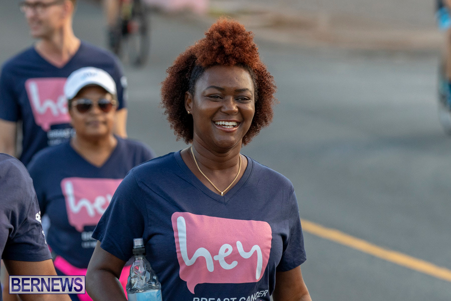BFM-Breast-Cancer-Awareness-Walk-Bermuda-October-16-2019-6831