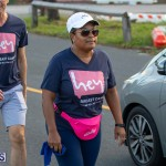BF&M Breast Cancer Awareness Walk Bermuda, October 16 2019-6834