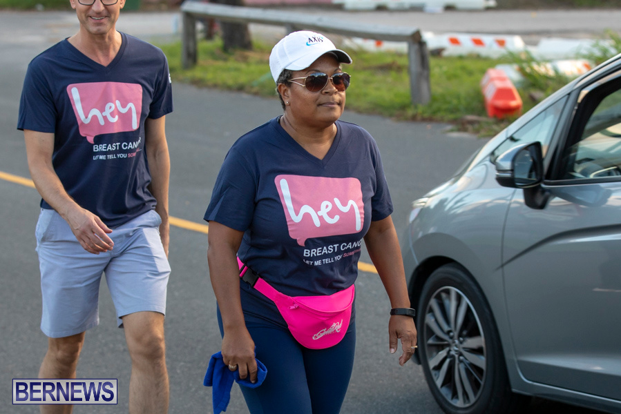 BFM-Breast-Cancer-Awareness-Walk-Bermuda-October-16-2019-6834