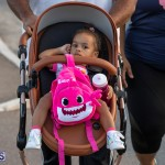 BF&M Breast Cancer Awareness Walk Bermuda, October 16 2019-6838