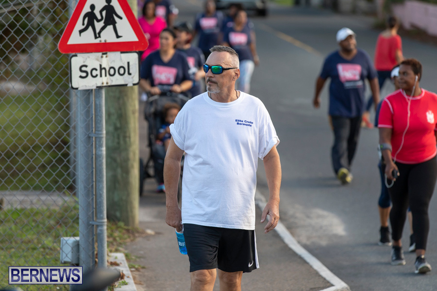 BFM-Breast-Cancer-Awareness-Walk-Bermuda-October-16-2019-6840