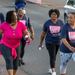 BF&M Breast Cancer Awareness Walk Bermuda, October 16 2019-6841