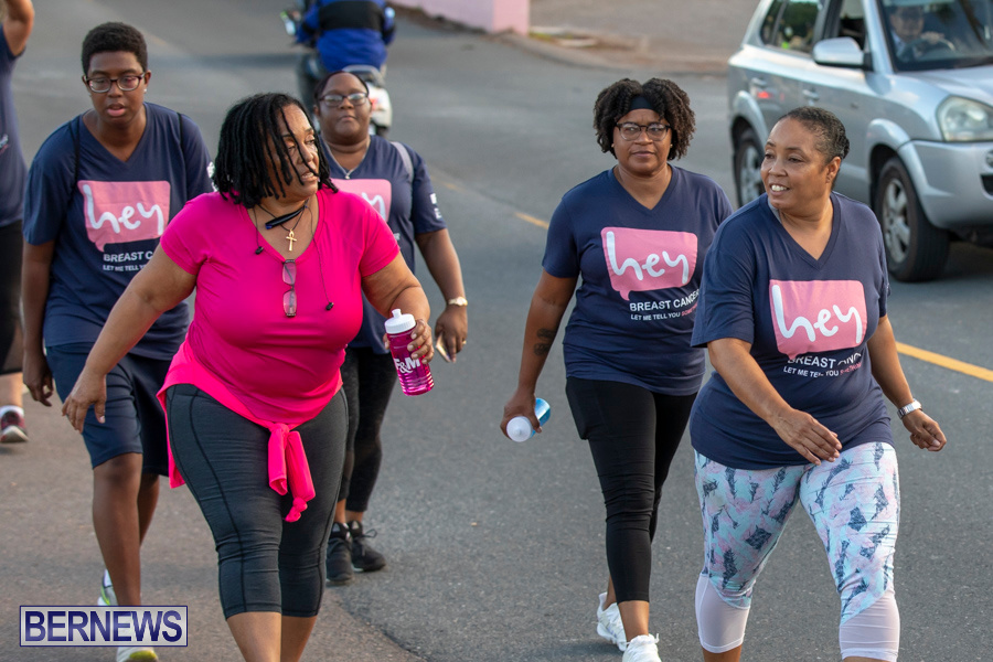 BFM-Breast-Cancer-Awareness-Walk-Bermuda-October-16-2019-6841